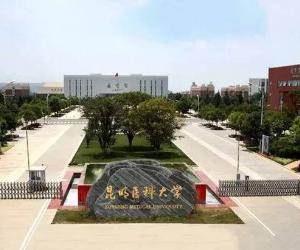 2021年9月月昆明医科大学铣刨施工