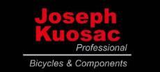 Joseph KUOSAC由于台湾以其自然美景而闻名,这是自行车爱好者与JK设计的自行车一起游览美丽风景的好机会。